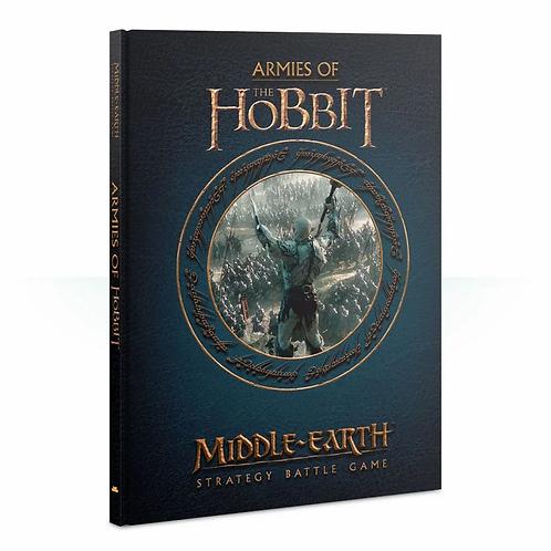 Armies of The Hobbit™