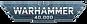 New-40k-logo.png