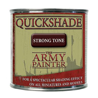 The Army Painter: Quickshade