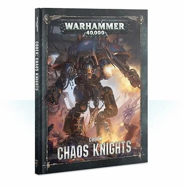 Chaos: Knights
