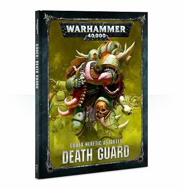 Chaos: Death Guard