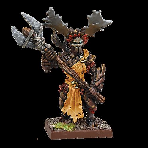 Forces of Nature Support Pack: Gladewalker