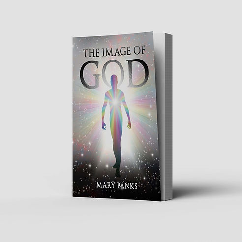 Image of God Book Thumbs MBFL.jpg