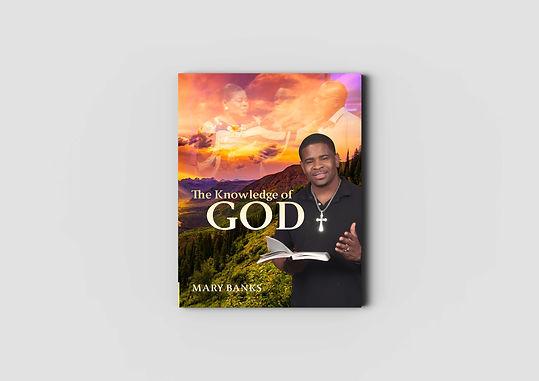 knowledge of God.jpg