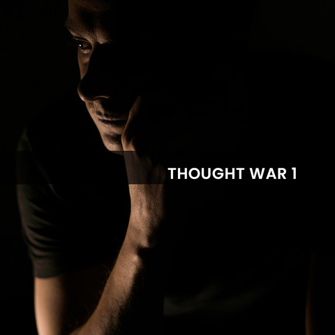 Thought War 1