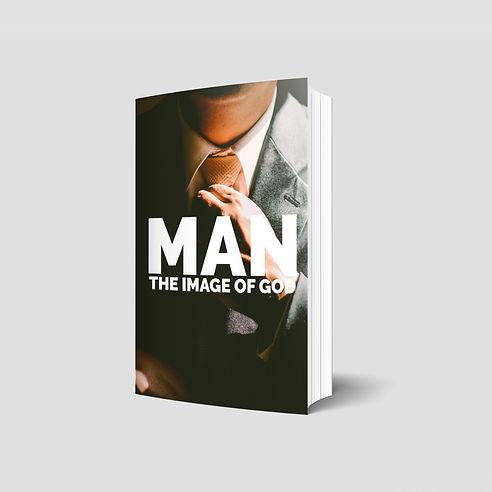 Man the Image.jpg