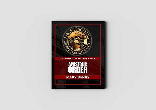 apostolic order.jpg