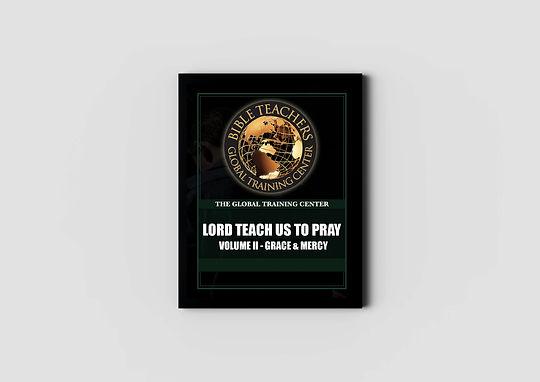 lord teach us to pray grace mercy.jpg