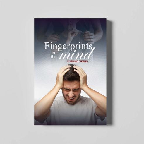 Fingerprints Thumbnail (1).jpg