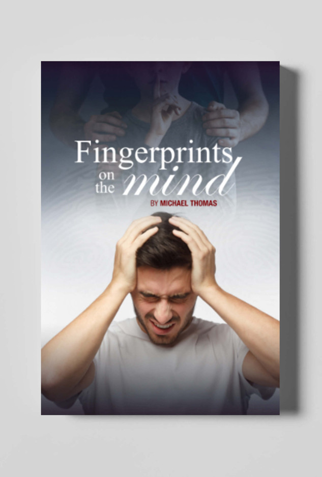 Fingerprints on the Mind