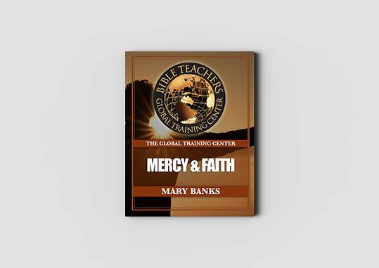mercy and faith.jpg