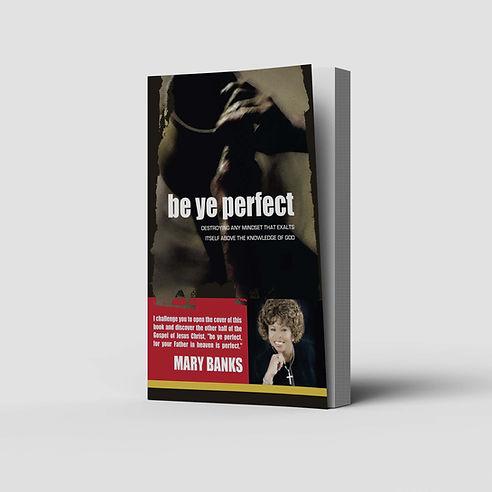 be ye perfect Book Thumbs MBFL.jpg