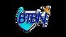 btbn bug3.png