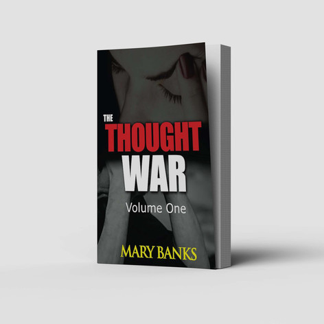 The Thought War