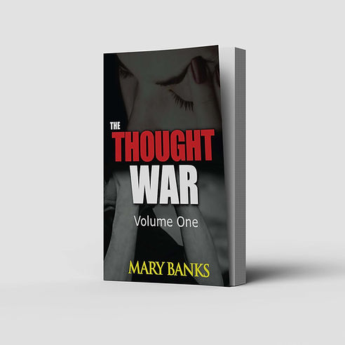 The Thought War Book Thumb.jpg