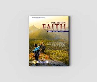 Discerning Faith