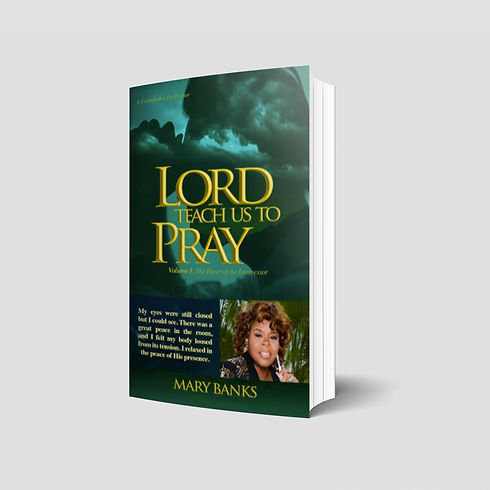 Lord Teach Us to Pray3.jpg