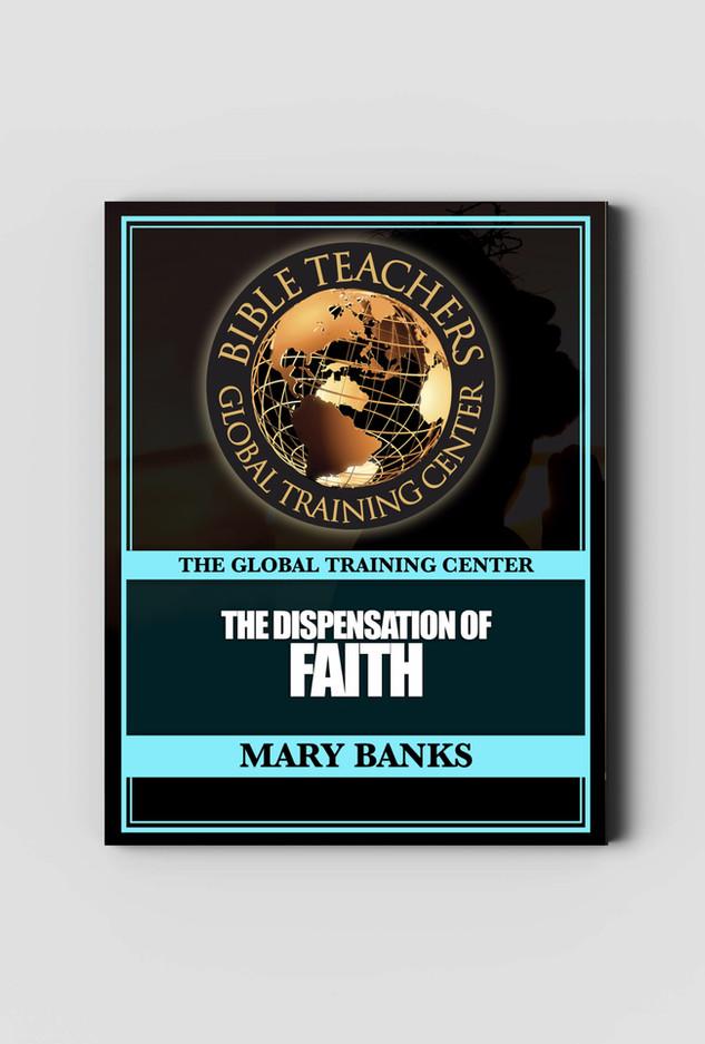 Dispensation of Faith