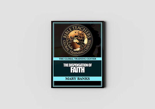 dispensation of faith.jpg
