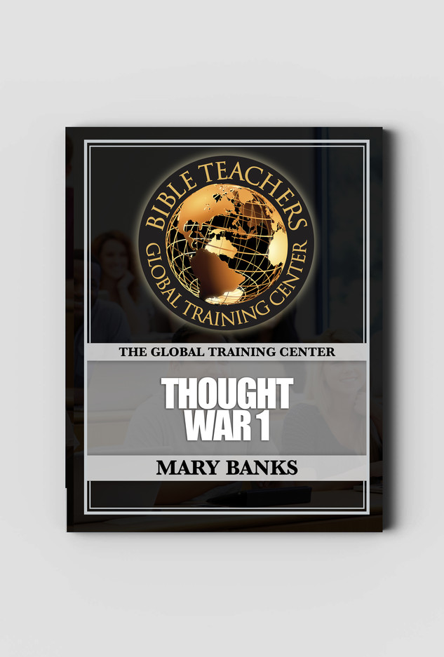 Thought War I
