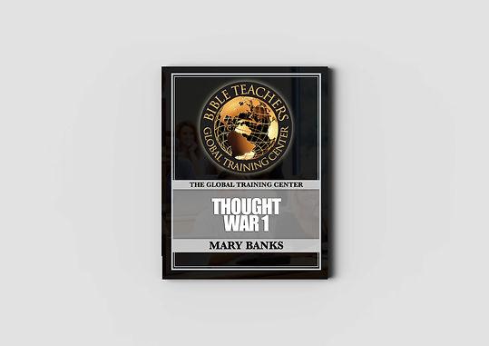 thought war1.jpg