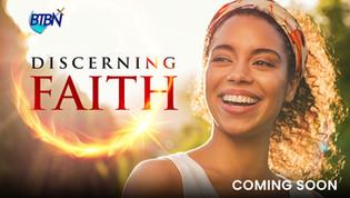 Discerning Faith