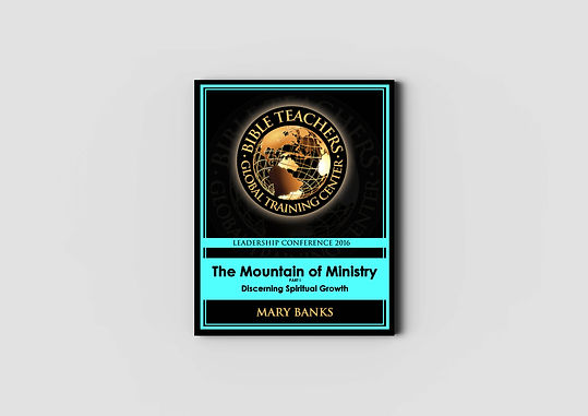 mountain of ministry.jpg