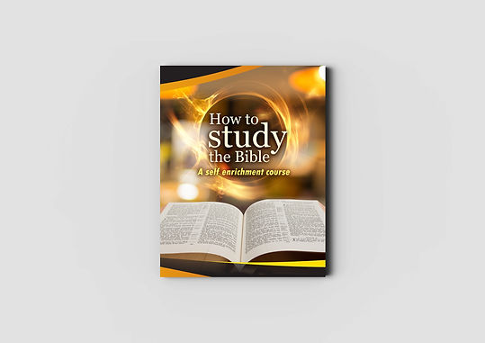 how to study the bible.jpg