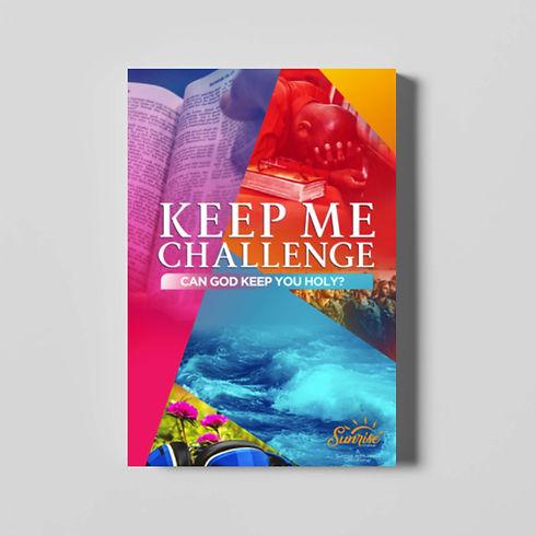 Keep Me Challenge Thumbnail.jpg