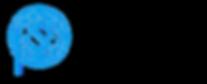 logo tranz back.png