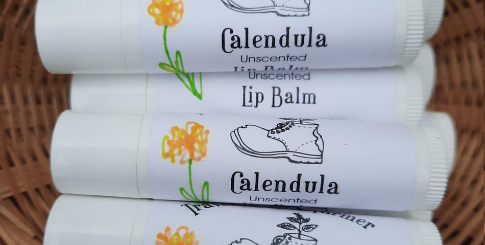 Calendula.LipBalm.garden.raw.jpg