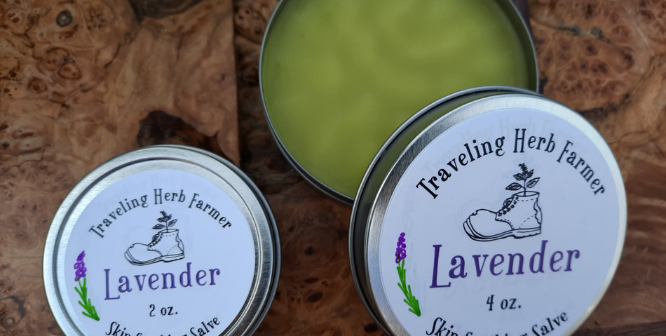 Lavender_salve_garden_raw.jpg