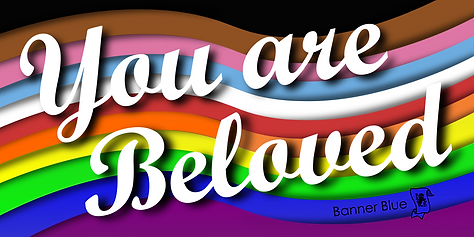 Your Are Beloved Banner.png