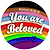 You Are Beloved Button.png