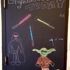 lightsabers chalkboard.jpg