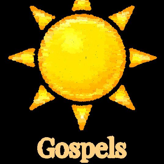 Gospels3.png