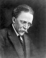 Henry Ossawa Tanner.png