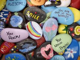 You Rock 2.jpg