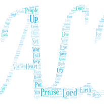 Psalms2.png