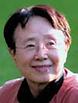 Jae-im Kim.png