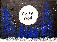 Your God.jpg
