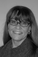 Patricia Brintle.png