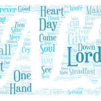 Psalms3.png