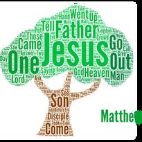 Matthew2.png