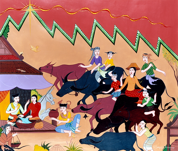 Thai Nativity by Sawai Chinnawong.png