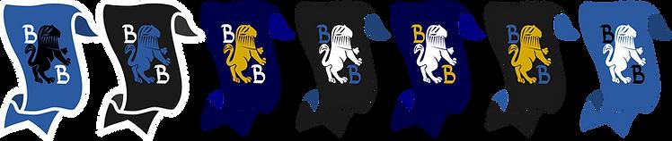banner blue banner.png