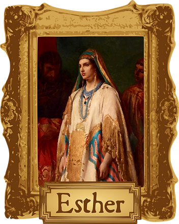 Esther Portrait.png