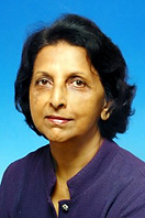 Hanna Varghese.png
