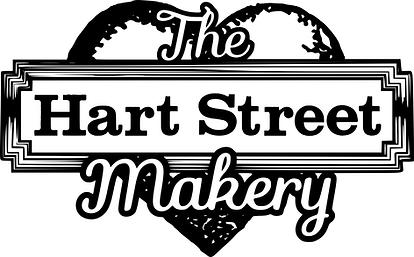 Hart Street Makery.png