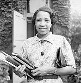 Lois Mailou Jones.png